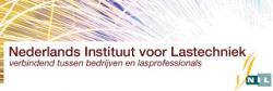 http://www.nil.nl