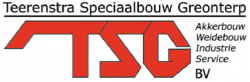 http://www.tsg-greonterp.nl