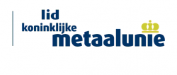 http://www.metaalunie.nl