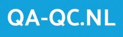 http://www.qa-qc.nl
